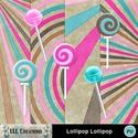 Lollipop_lollipop-01_small