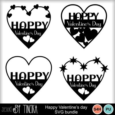 Happy_valentines_day_svg_-mms