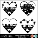 Happy_valentines_day_svg_-mms_small