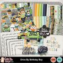 Drive_by_birthday_boy14_small