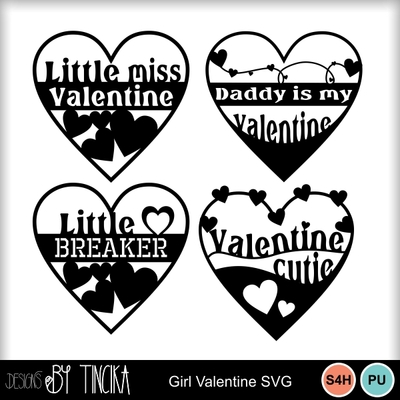 Girl_valentine_svg_-mms