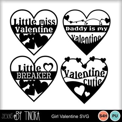 Girl_valentine_svg_-mms