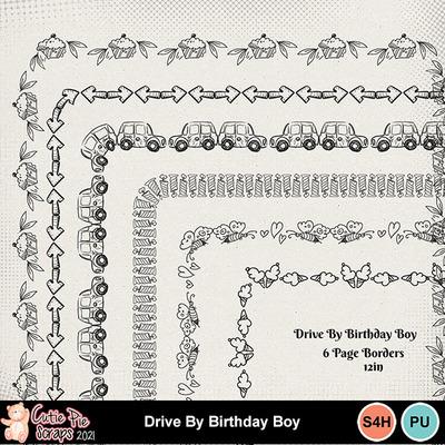 Drive_by_birthday_boy12