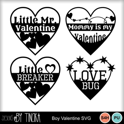 Boy_valentine_svg_-mms