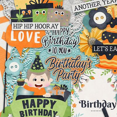 Drive_by_birthday_boy5