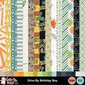 Drive_by_birthday_boy8_small