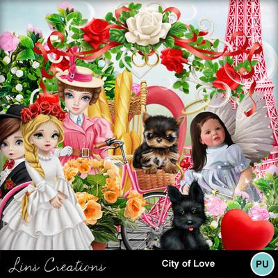 Cityoflove1