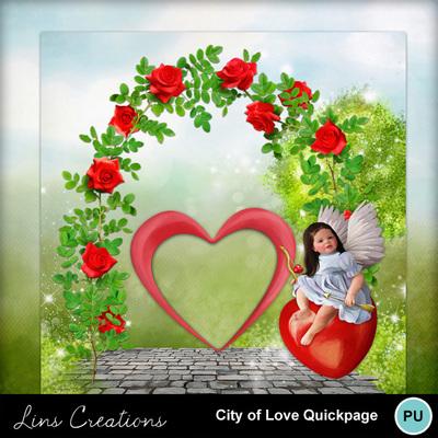 Cityofloveqp1