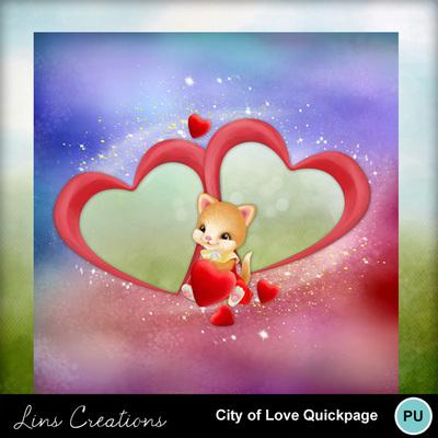 Cityofloveqp2