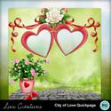 Cityofloveqp3_small