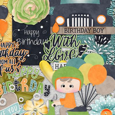 Drive_by_birthday_boy4
