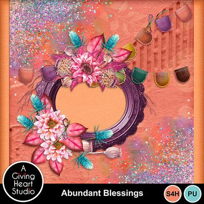 Agivingheart-abundantblessings-qpprev-web