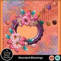 Agivingheart-abundantblessings-qpprev-web_small