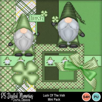 Luck_irish_mini