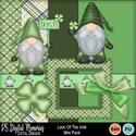 Luck_irish_mini_small