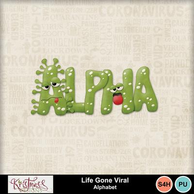 Lifegoneviral_alpha
