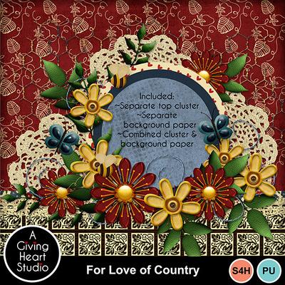 Agivingheart_forloveofcountry_stackedpaperweb