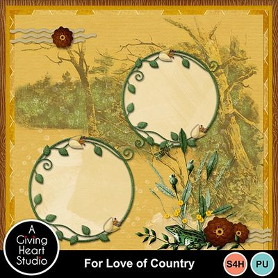 Agivingheart_forloveofcountry_qppreview
