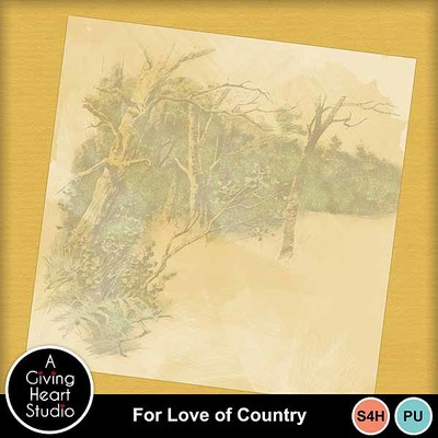 Agivingheart_forloveofcountry_paperpreview_web