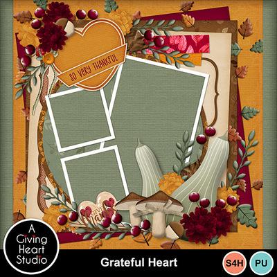 Agivingheart-gratefulheartqp_web
