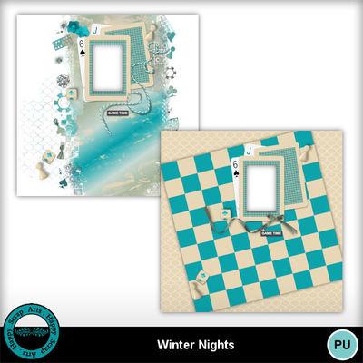 Winternights7