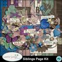 Mm_siblings_small