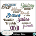 Mm_siblingstitles_small