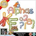 Alphas_small