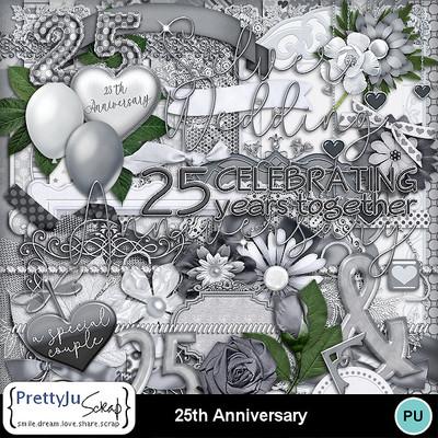 25_anniversary1