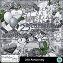 25_anniversary1_small