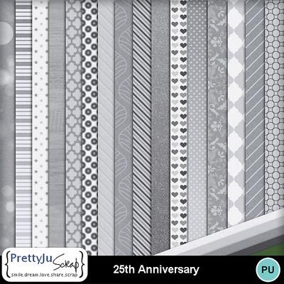 25_anniversary2