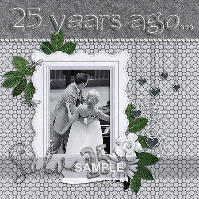 25_anniversary4