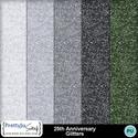 25_anniversary_gl_small