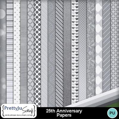 25_anniversary_pp