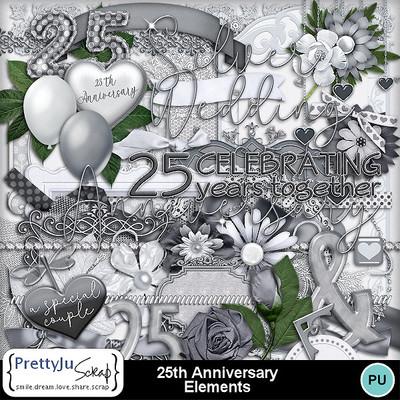 25_anniversary_el