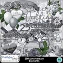 25_anniversary_el_small