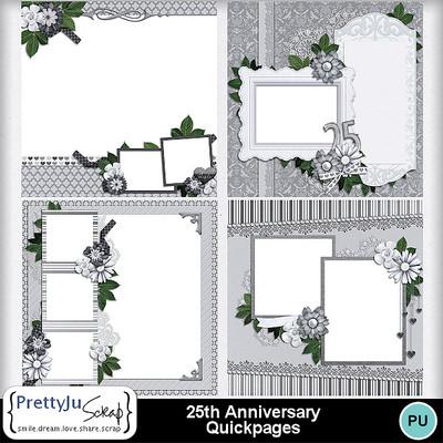 25_anniversary_qp