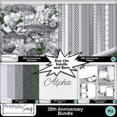 25_anniversary_bl