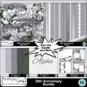 25_anniversary_bl_small