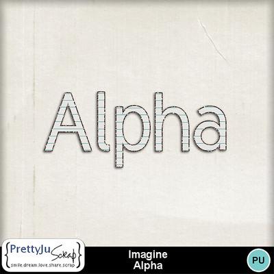 Imagine_al