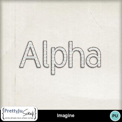 Imagine4