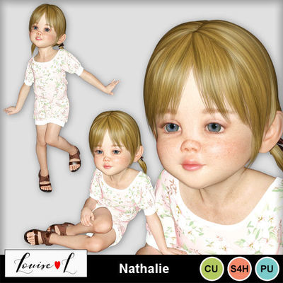 Louisel_cu_nathalie_preview