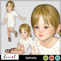 Louisel_cu_nathalie_preview_small