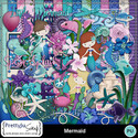 Mermaid1_small