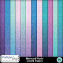 Mermaid_world_ompp_small