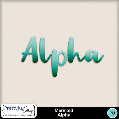 Mermaid_al