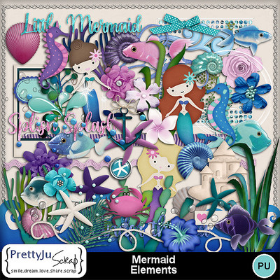 Mermaid_el