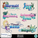 Merdaid_wd_small