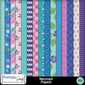 Mermaid_pp_small