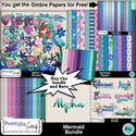 Merdaid_col_small